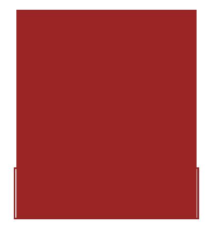 logo-immobiliare_1-420x444